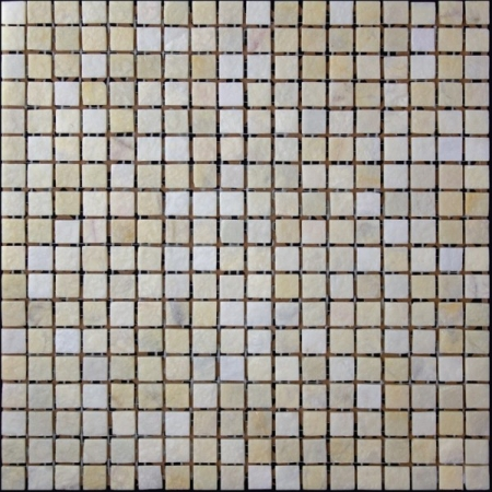 Каменная мозаика IY-15L