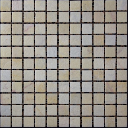 Каменная мозаика IY-25L
