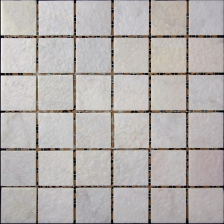 Каменная мозаика IY-48L