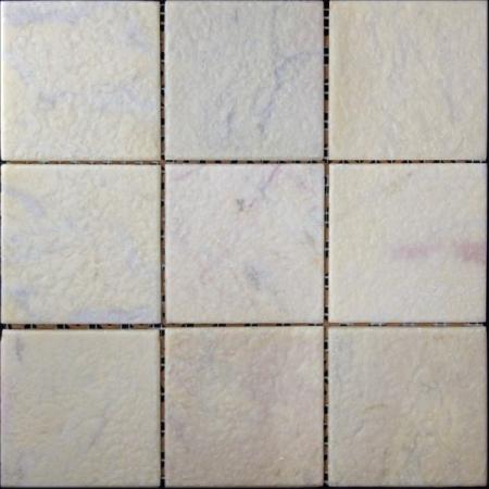 Каменная мозаика IY-98L