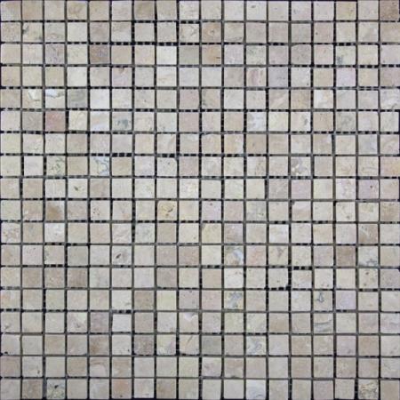 Каменная мозаика TB-15C