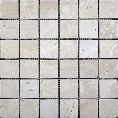 Каменная мозаика TB-48C