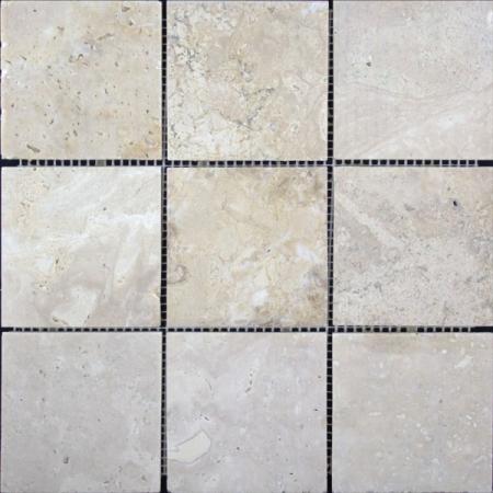 Каменная мозаика TB-98C