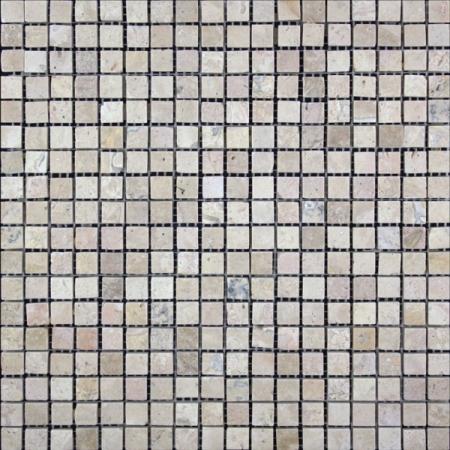 Каменная мозаика TY-15C