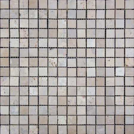 Каменная мозаика TY-20C