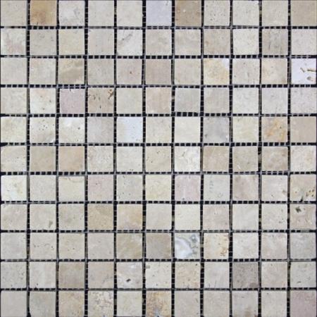Каменная мозаика TY-25C