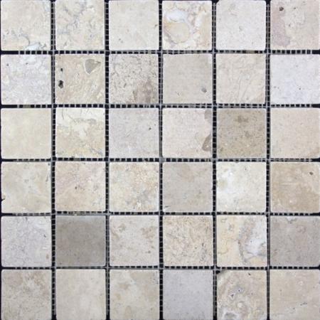 Каменная мозаика TY-48C