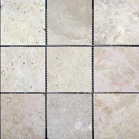 Каменная мозаика TY-98C