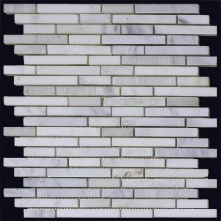 Каменная мозаика 0167/MG30