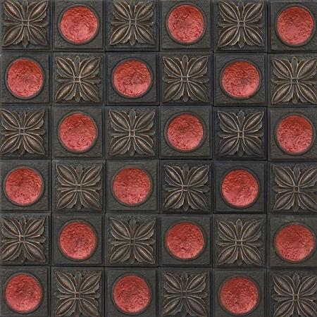 Керамическая мозаика GMC-02