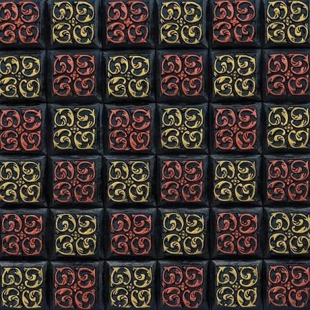 Керамическая мозаика GMC-05