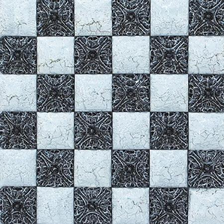 Керамическая мозаика GMC-08