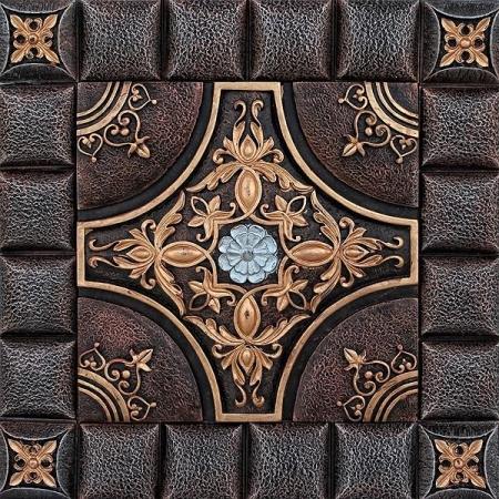 Керамическая мозаика HC-1000