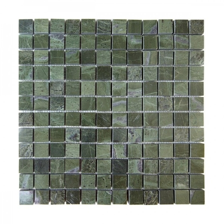 Teos Green 20
