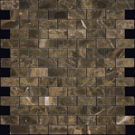 Каменная мозаика M052-EP