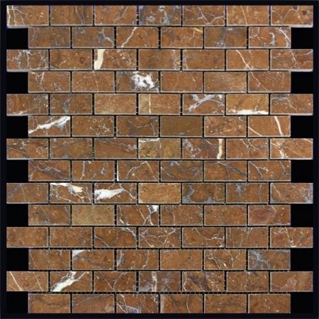 Каменная мозаика M074-EР