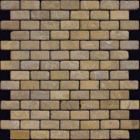 Каменная мозаика M097-ET