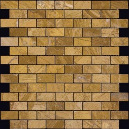 Каменная мозаика M097-EP