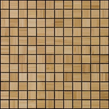 Мозаика из бамбука BM010-23P