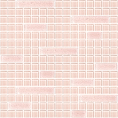 Emotion Pink Mist (CZC-101E)