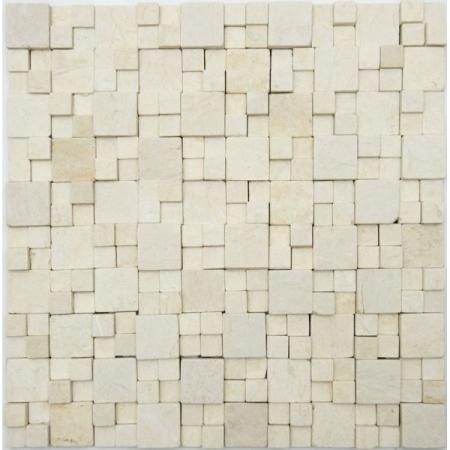 Каменная мозаика 714
