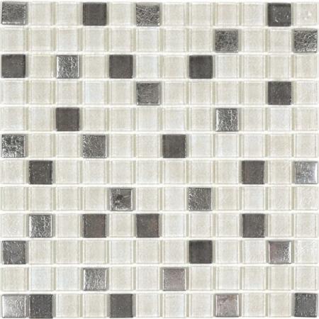 Underground Mosaic Blend Noce (FYB-121UD)