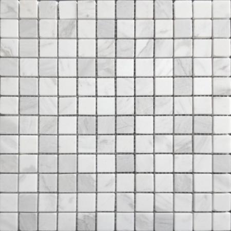 Dolomiti Bianco 23x23