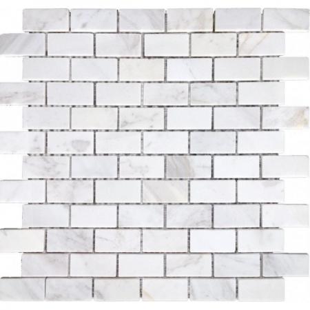 Dolomiti Bianco 23x48