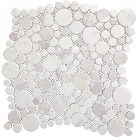Dolomiti Bianco Bolli
