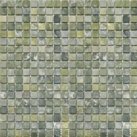 Мозаика из мрамора CV20000