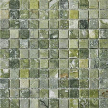 Мозаика из мрамора CV20001