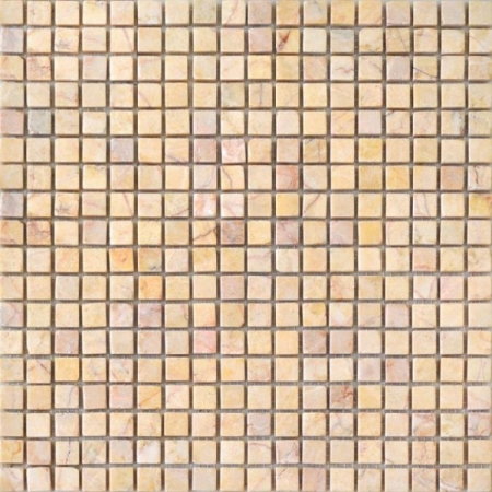 Мозаика из мрамора CV20003