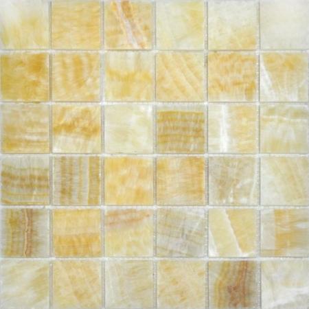Мозаика из мрамора CV20011