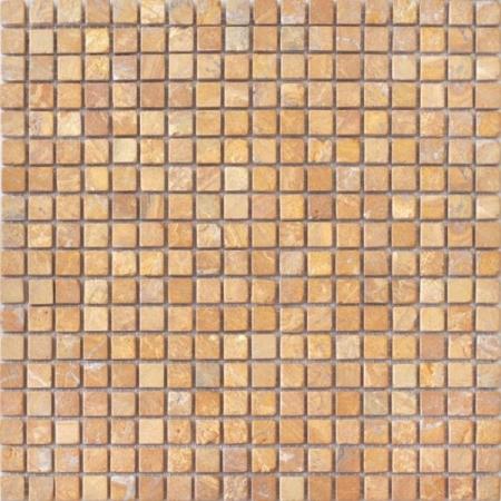 Мозаика из мрамора CV20012