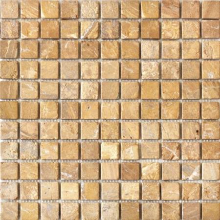 Мозаика из мрамора CV20013