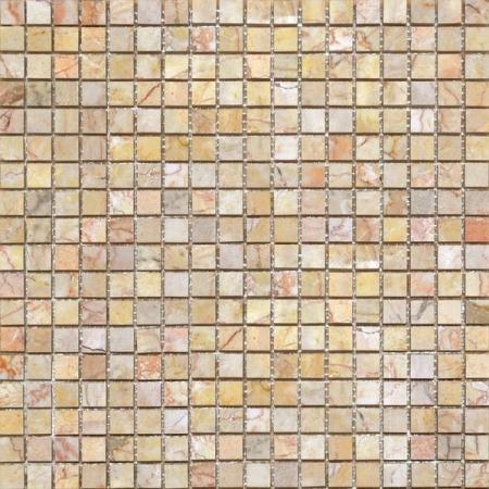 Мозаика из мрамора CV20040