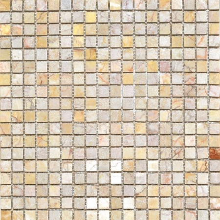 Мозаика из мрамора CV20041