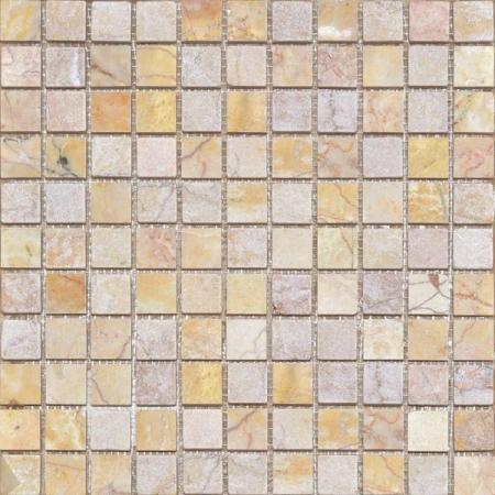 Мозаика из мрамора CV20043