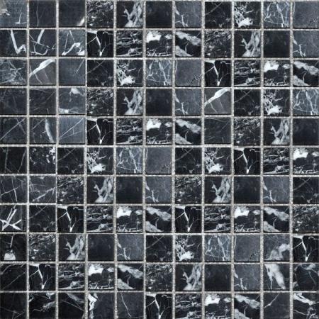 Мозаика из мрамора CV20046