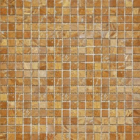 Мозаика из мрамора CV20048