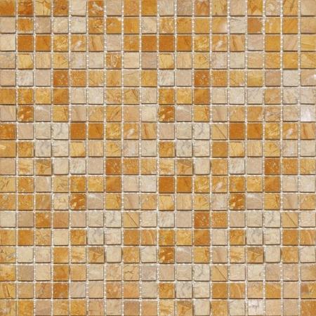 Мозаика из мрамора CV20049