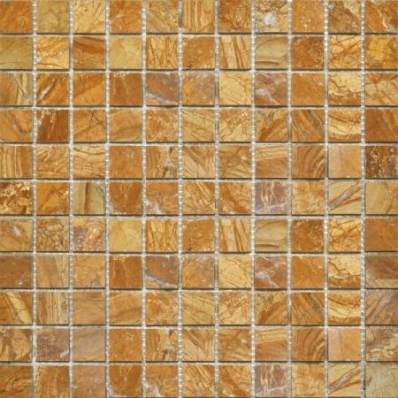 Мозаика из мрамора CV20050
