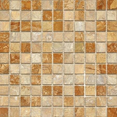 Мозаика из мрамора CV20051