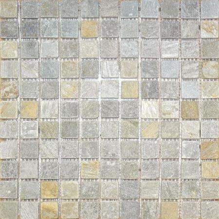 Мозаика из мрамора CV20052
