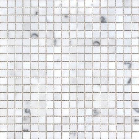 Мозаика из мрамора CV20054
