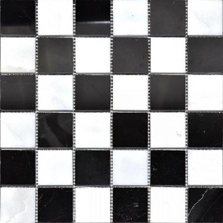 Мозаика из мрамора CV20079