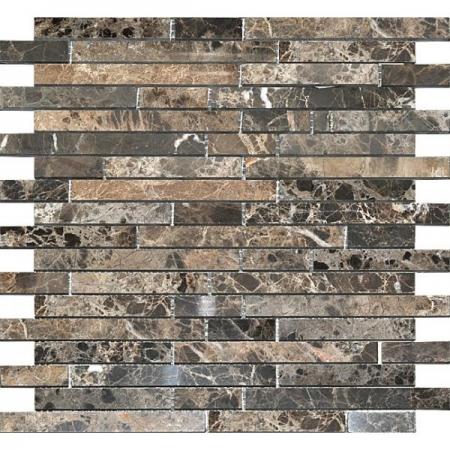 Мозаика из мрамора CV20082