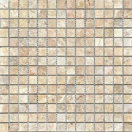 Мозаика из мрамора CV20085