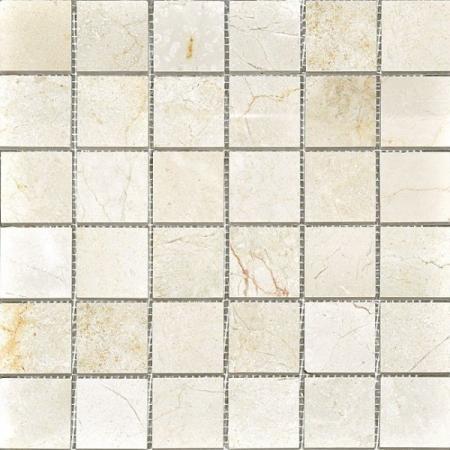 Мозаика из мрамора CV20088