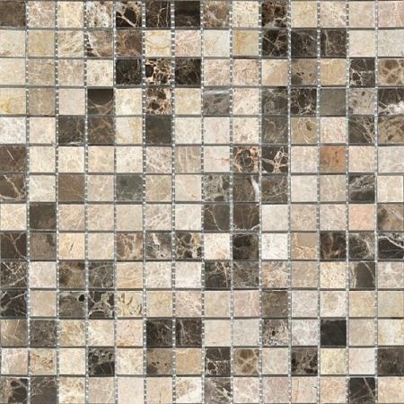 Мозаика из мрамора CV20089